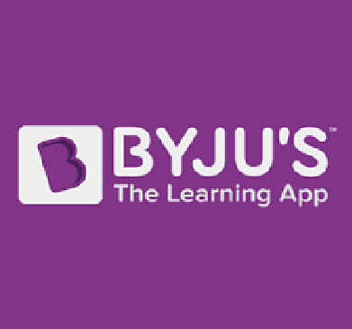 Why BYJUs is great for JEE preparation