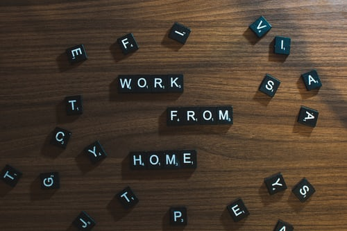 Telecommuting or remote work has more benefits than you think.